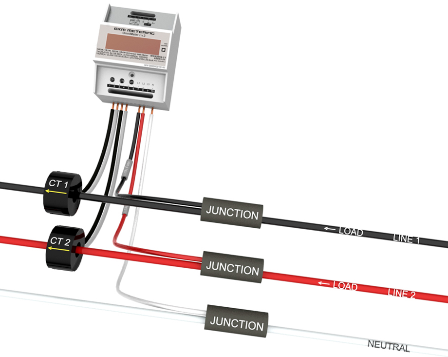 the complete guide to ekm metering